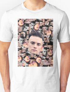 Tundra Comics God Appreciation Unisex T-Shirt