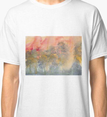 Bushfire. Classic T-Shirt