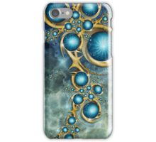 Medusa  ~ iphone case iPhone Case/Skin
