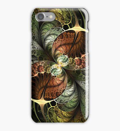 Playful ~ iphone case iPhone Case/Skin