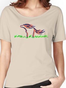 Wind Rider Women's Relaxed Fit T-Shirt
