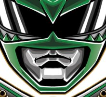 Dragonzord Power - Sticker Sticker