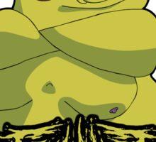 How To Draw Really Good Pikachu Sticker