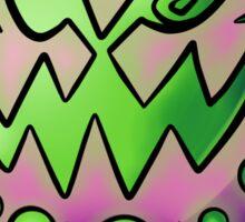 Spiritomb Sticker