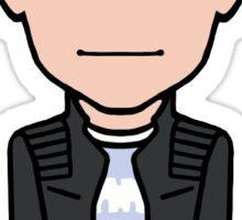 Owen Harper (sticker) Sticker