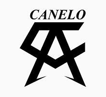 Canelo Logo #2 Unisex T-Shirt
