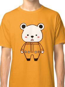 Bepo! Classic T-Shirt