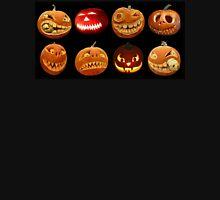 Pumpkin Parade Unisex T-Shirt