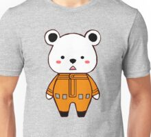Bepo clothes Unisex T-Shirt