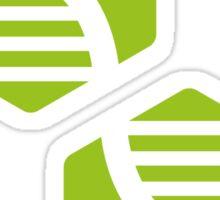 BioNode Sticker