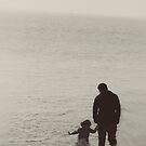 Fond Memories by Matthew Pugh