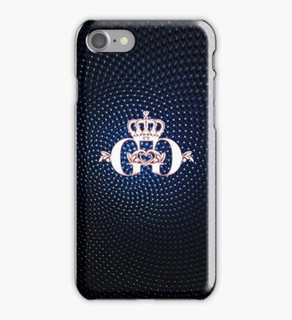 Girls Generation  iPhone Case/Skin