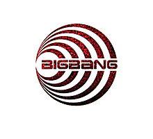 BIGBANG by Ommik