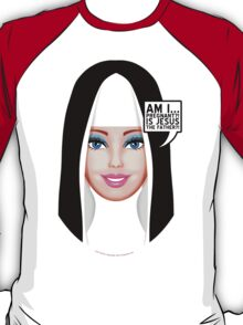 Dolls you don't see on sale! T-Shirt