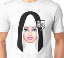 Dolls you don't see on sale! Unisex T-Shirt