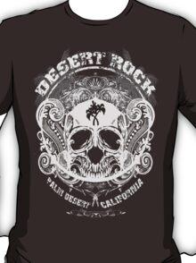 Desert Rock T-Shirt
