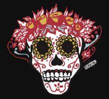 skull4 by ecrimaga