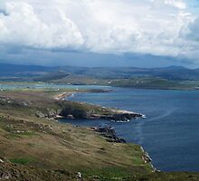 From Crohy Head 2 by WatscapePhoto