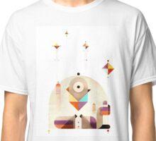 Kite Master Classic T-Shirt
