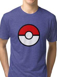 The Basics Tri-blend T-Shirt