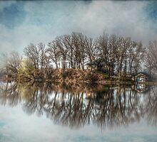 mirromax by StoneAge