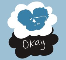 TFIOS: okay by saltyblack