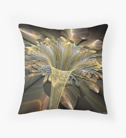 METALLICA Throw Pillow