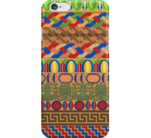 / Samsung Galaxy Cases Vintage Ancient Antique Style iPod / iPhone 4 Case iPhone Case/Skin