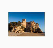 Castle of Ferragudo, Algarve, Portugal  Unisex T-Shirt