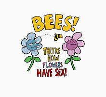 Bees Tee Unisex T-Shirt