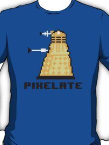 Pixelate T-Shirt