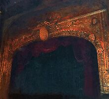 A Night at the Opera by RC deWinter