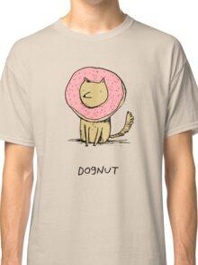 Dognut Classic T-Shirt