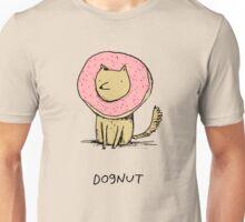 Dognut Unisex T-Shirt