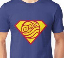 Super Logo Unisex T-Shirt