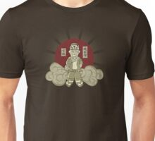 Professional Fly Assassin Unisex T-Shirt