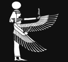 Egyptian T-Shirt Kids Tee