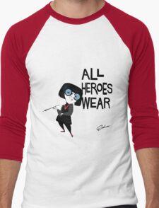 NO CAPES T-Shirt