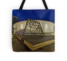 Insomniac Photography Tote Bag
