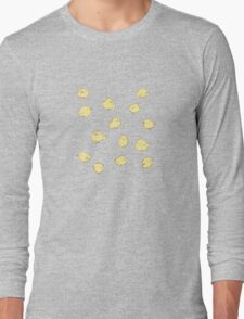 Chicks Long Sleeve T-Shirt