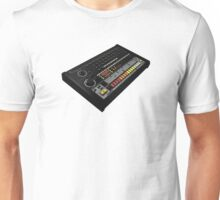 Roland TR-808 Unisex T-Shirt