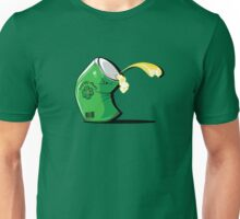 lucky ale Unisex T-Shirt