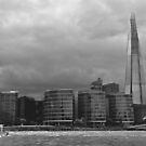 The Shard by PhotogeniquE IPA