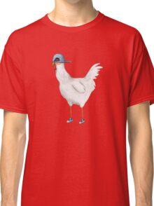 Spring Chicken Classic T-Shirt