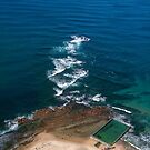 Bulli Pool by 16images