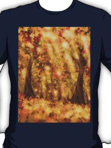 Autumn Dream T-Shirt