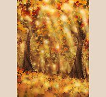 Autumn Dream Unisex T-Shirt