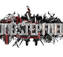 DUBSTEPFUEL by vaguelywonderful by DUDEEEH