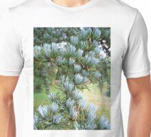 Needles Unisex T-Shirt