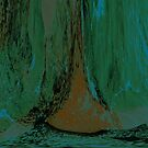 pour down by NIKULETSH